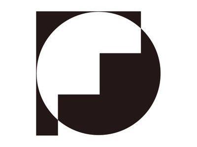 FNCYのラップがめちゃくちゃカッコいい話(G.RINA/ 鎮座ドープネス/ZEN-LA-ROCK)